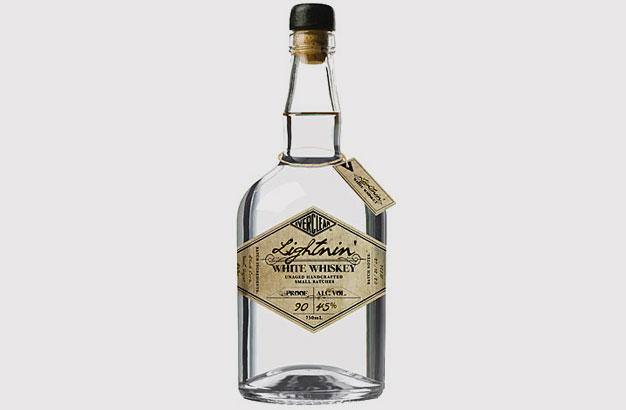 Image of EVERCLEAR MOONSHINE