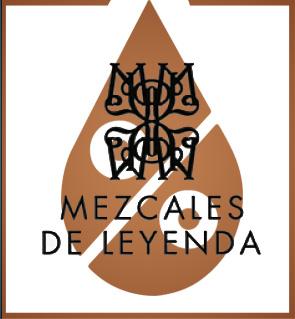 Image Mezcales de Leyenda