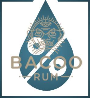 Image Bacoo RUM