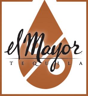 Image EL MAYOR