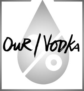 Image Our/Vodka