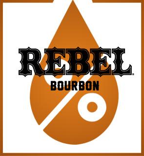 Image REBEL YELL BOURBON