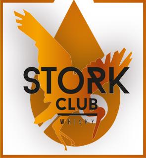 Image Stork Whiskey