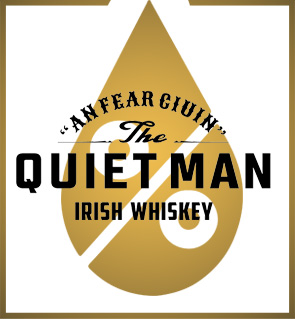 Image THE QUIET MAN