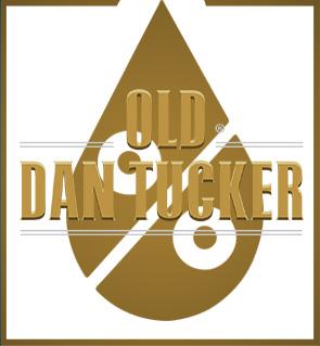 Image Old Dan Tucker
